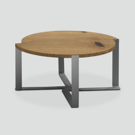 bert plantagie Bonnie Wood coffee table