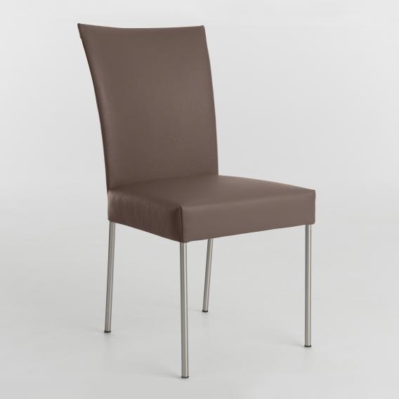 Bert Plantagie Felp Chair Felp Ld0511 Beinerund Reuter Com