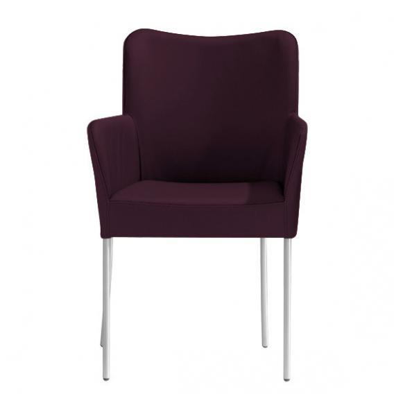 Bert Plantagie Spargo Chair Spargo Ald0010 Ild0010