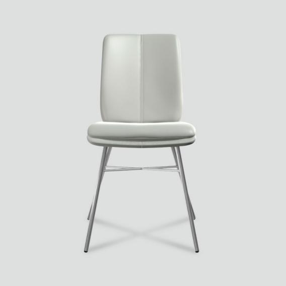 Bert Plantagie Tara Chair Four Komfort 812b Ld1600