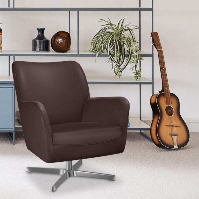 bert plantagie Bolero armchair