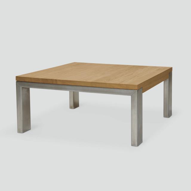 bert plantagie Bridge coffee table