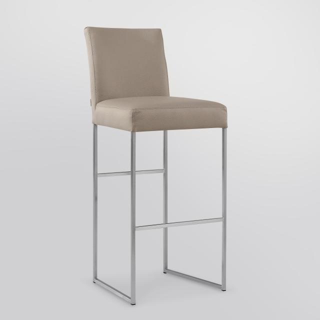 bert plantagie Cheers bar stool