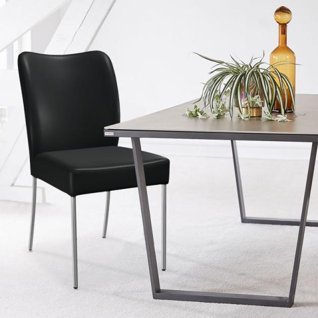 bert plantagie Duo chair