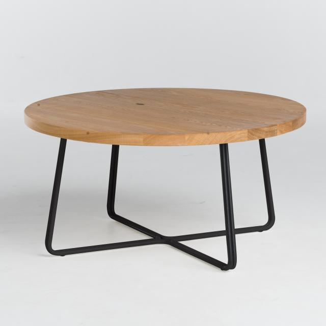 bert plantagie Fuse side table