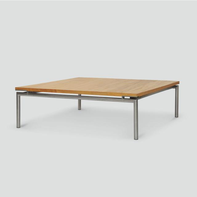 bert plantagie Hook coffee table