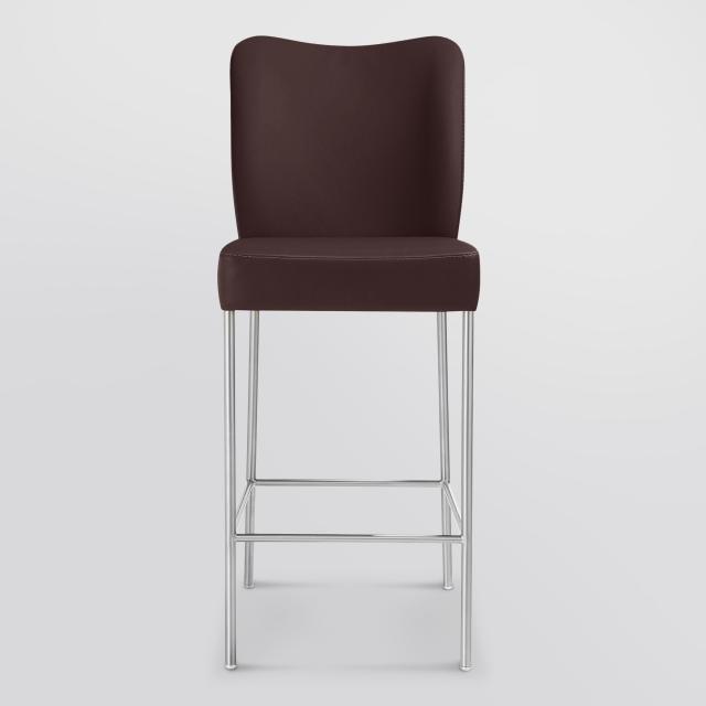 bert plantagie Mambo bar stool
