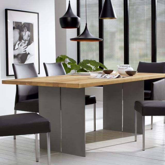 bert plantagie Santiago table