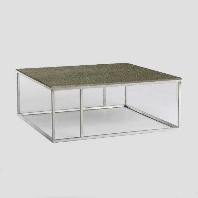 bert plantagie Wireless coffee table, ceramic