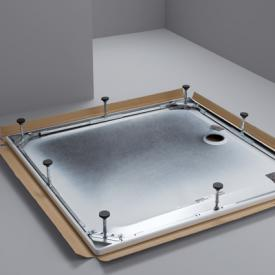 BetteFoot system shower tray