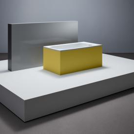 Bette LaBette rectangular bath white
