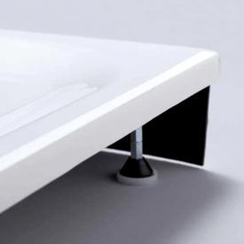 Bette sound insulation set