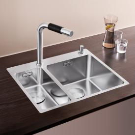 Blanco Andano 340/180-IF/A sink