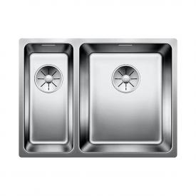 Blanco Andano 340/180-U sink basin right