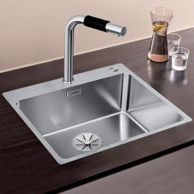 Blanco Andano 500-IF/A sink