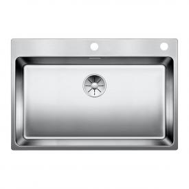 Blanco Andano 700-IF/A sink