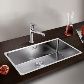 Blanco Andano 700-IF sink