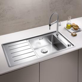 Blanco Andano XL 6 S-IF sink basin right