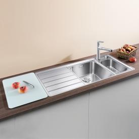 Blanco Axis III 6 S-IF sink