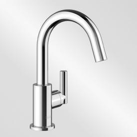 Blanco Baro cold water fitting for basins