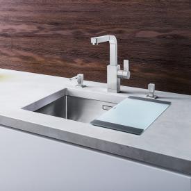 Blanco Claron 450-U sink
