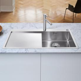 Blanco Claron 5 S-IF sink