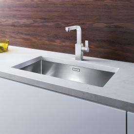 Blanco Claron 700-U sink