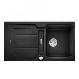 Blanco Classic Neo 5 S reversible sink anthracite