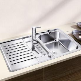 Blanco Classic Pro 5 S-IF reversible sink