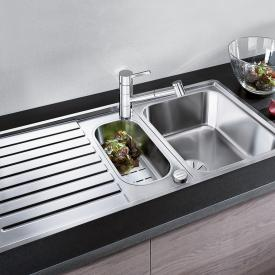 Blanco Classic Pro 6 S-IF sink