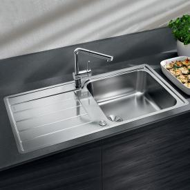 Blanco Classimo XL 6 S-IF sink