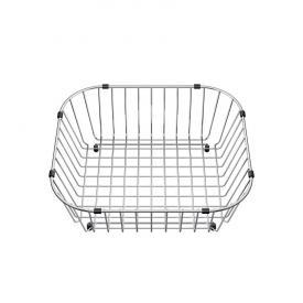 Blanco crockery basket