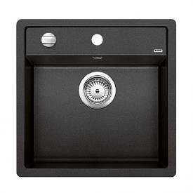 Blanco Dalago 5 sink anthracite