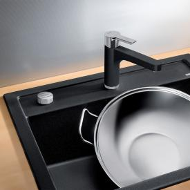 Blanco Dalago 6 sink anthracite