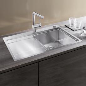 Blanco Divon II 45 S-IF sink