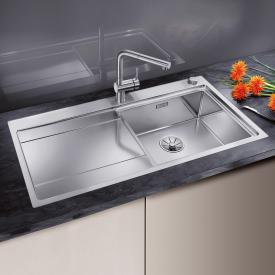 Blanco Divon II 5 S-IF sink