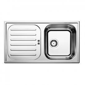Blanco Flex Pro 45 S reversible sink