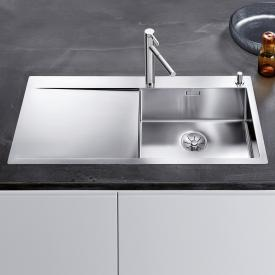 Blanco Flow XL 6 S-FI sink