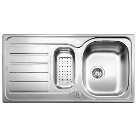 Blanco Lanis 6 S reversible sink