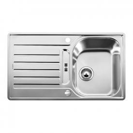 Blanco Lantos 45 S-IF reversible sink