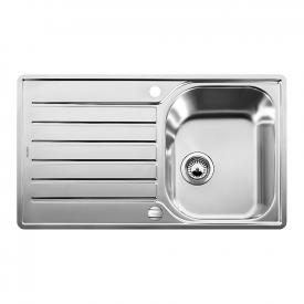 Blanco Lantos 45 S-IF Salto reversible sink