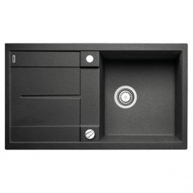 Blanco Metra 5 S sink anthracite