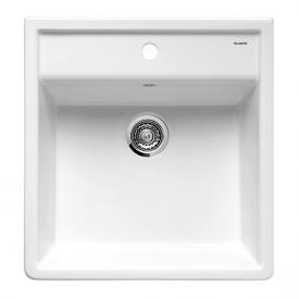 Blanco Panor 60 sink with 1 tap hole