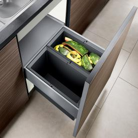 Blanco Select waste separation system for 50 cm undercounter unit