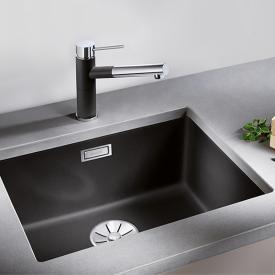 Blanco Subline 500-U sink anthracite