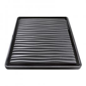 Blanco Universal attachable draining board