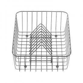 Blanco Universal crockery basket with plate stacker