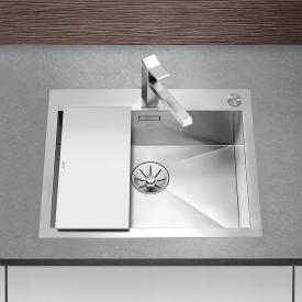 Blanco Zerox 550-IF/A sink