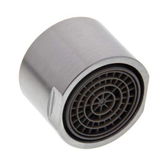 Blanco jet regulator M22 x 1, high pressure