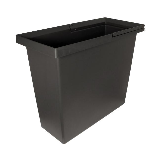 Blanco 15 litre bin